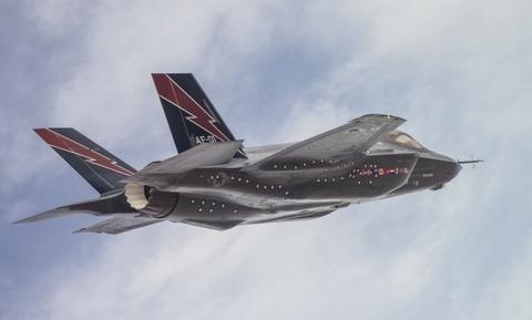 20130127-F-35_AF1