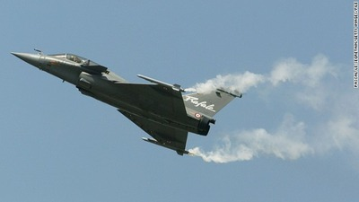 rafale-fighter-flying