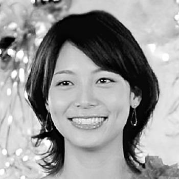 20170324_asajo_aibu