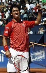20140426-00010004-tennisnet-000-1-view