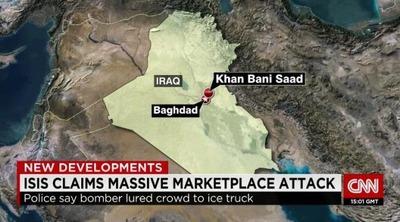 isis-khan-bani-saad-map-cnn