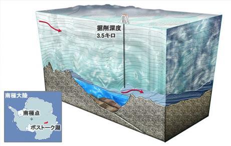 o04610291lake-vostok-drilling-nearing-water_48371_big