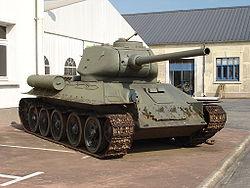 250px-Char_T-34