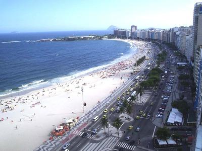 CopacabanaBeach_RiodeJaneiro