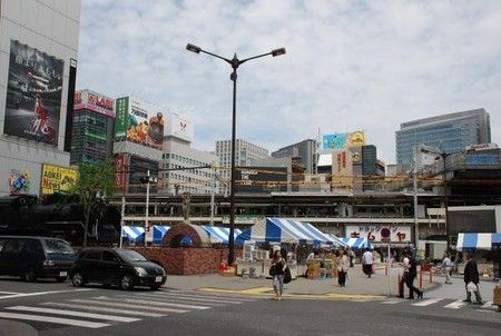 20140131-00000025-xinhua-000-0-view