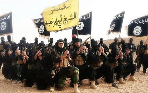 Iraq_ISIS_Abu_Wahe_2941936b