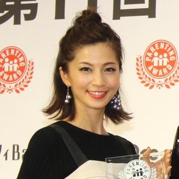 """【もう離婚しなよ!】 安田美沙子が""""精神崩壊寸前""""で哀れむ声続出"""