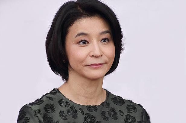 高嶋ちさ子の画像 p1_21