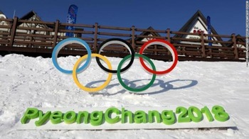 pyeong-chang-2018-getty