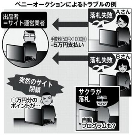 20121207-00000134-san-000-3-view