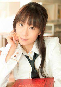 news_thumb_shiinahekiru