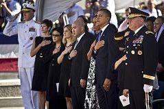 m_Obama20Inoue2