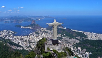 Christ_on_Corcovado_mountain-1024x578