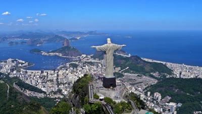 Christ_on_Corcovado_mountain-1024x578