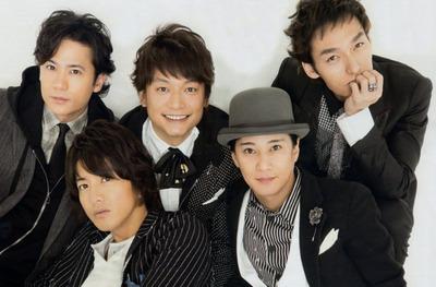 0814-smap-kaisan-happyou-1