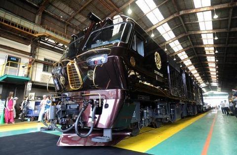 sevenstars_train