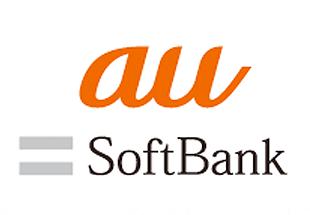 sa-02-logo