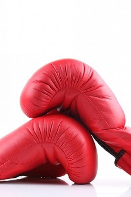 fight--glove--boxing--power_3190895