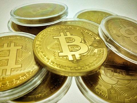 bitcoin_n