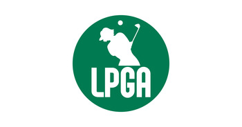 【来年の女子ゴルフツアー】日テレ系主催の3大会が中止に 放映権をめぐり日テレと日本女子プロゴルフ協会が対立