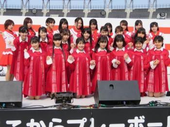 """【深刻・・・】NGT48の """"風紀の乱れ"""" メンバー間の確執は 「想像以上」"""
