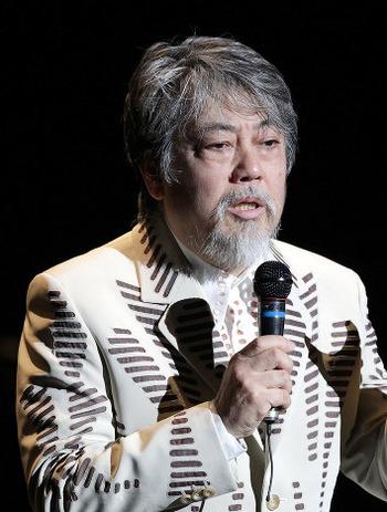 【ドタキャン再び?】<沢田研二> 無謀な武道館3日間公演は集客作戦も不発か「チケットが売れなくて困っているようです」