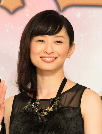 【SPEED解散のきっかけは】 島袋寛子(34)「多分私だった」 TVで明かす