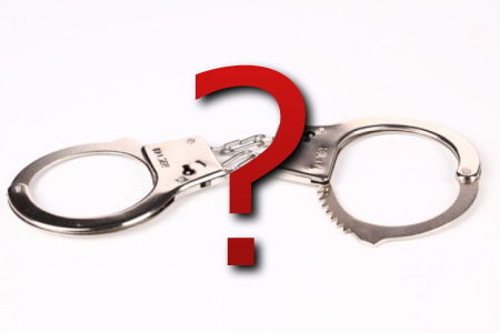 jail-manacles-arm-sentence_3324642