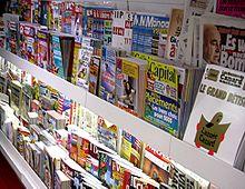 220px-Zeitschriften