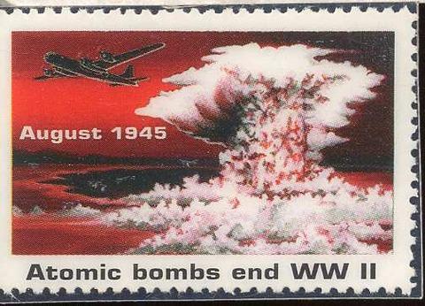 atom-bomb-stamp