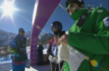 sochi-snowboard-taima-yakubutsu-1