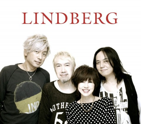 news_large_LINDBERG_art20140114