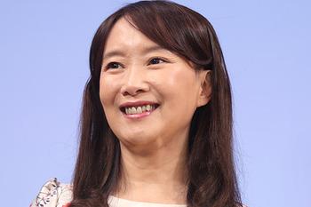 【カタコトの日本語】アグネス・チャンがカタコトになる理由を明かす パックン「多くの外国人タレントにとって悩み」