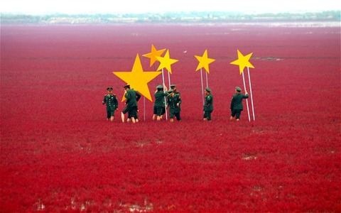 china-flag-marsh_2353678b