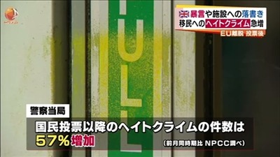 news2808428_6
