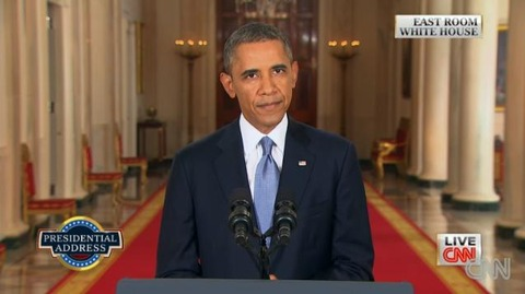 obama-speech-on-syria