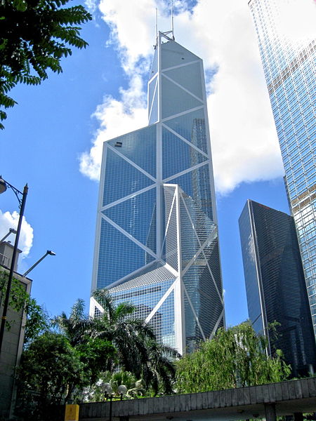 450px-HK_Bank_of_China_Tower_View