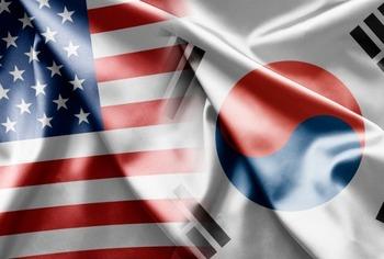 post_13552_korea