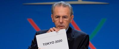 n-TOKYO-2020-2013-large570