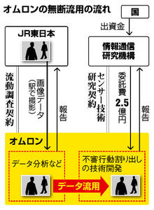 AS20140711005040_commL