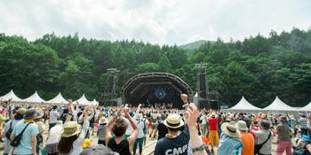 fuji-rock2017