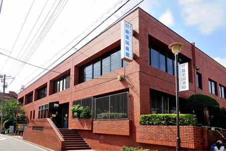 118241_03-01higashinippori