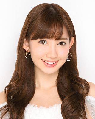 20141018_maedaatsuko_54