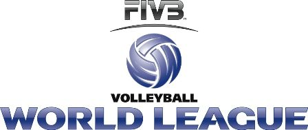 FIVB_WL_glossy_icon - コピー