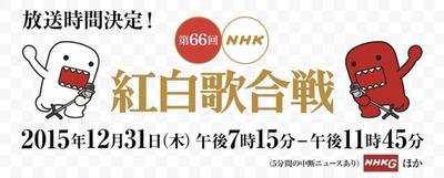 dailynewsonline_1025992_0