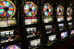 300px-Vegas_slots