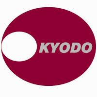 kyodo-logo