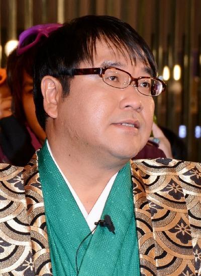 takeyama150902