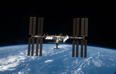 iss-international-space-station