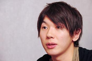 【芥川賞】古市憲寿氏作品は「小説としては古い」と選考委論評